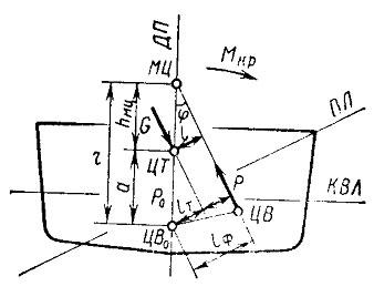 Unti-6.jpg